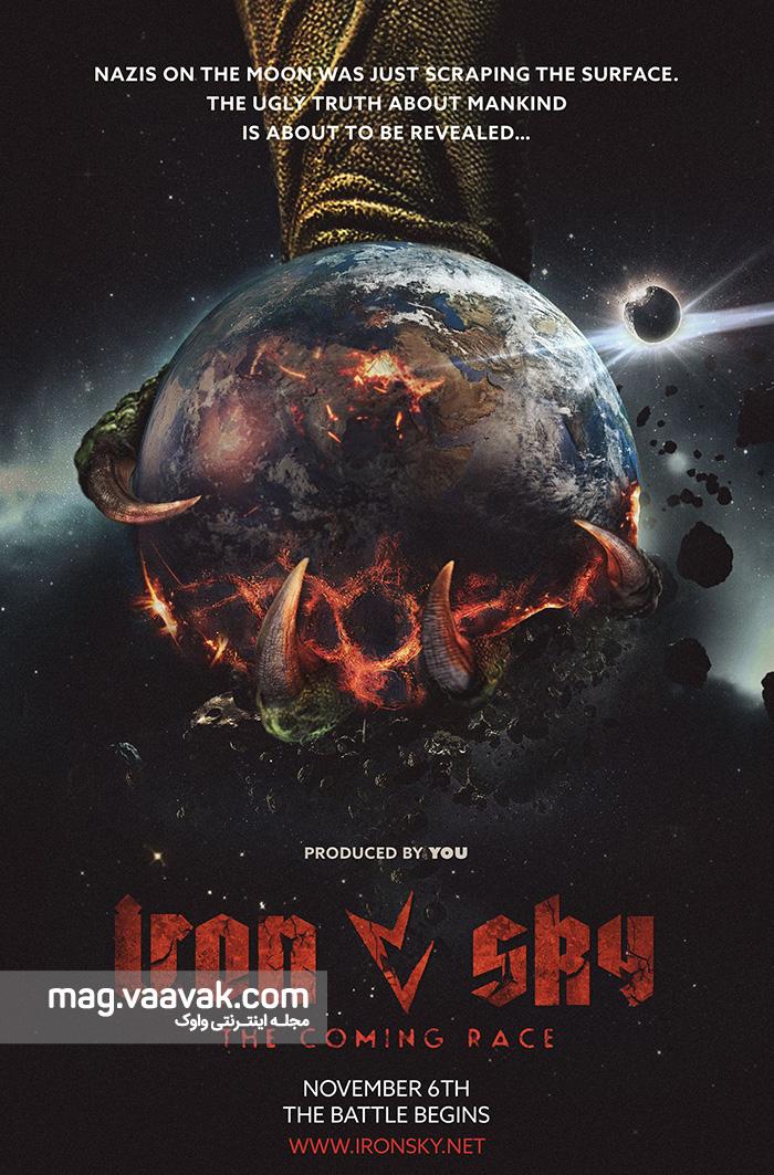 13951106-scifi-2017-8-Iron-Sky