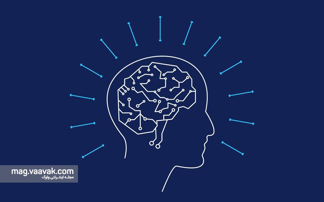 علومشناختی؛ تلاش برای فهم ساختار شگفتانگیز مغز
