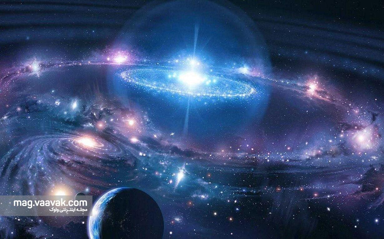جهانهای موازی